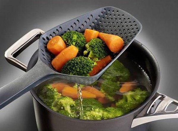 5 cách rửa rau chẳng những không sạch mà còn có thể rước bệnh vào người nhưng ai cũng làm-6