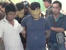 Bên trong hang ổ của nhóm dàn cảnh bán dâm trộm tài sản ở Sài Gòn
