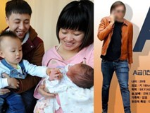 Tinh trùng của đàn ông Hàn Quốc được rao bán online, đủ giá thành thượng vàng hạ cám theo chất lượng