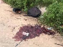 Hoàn cảnh éo le của gã trai dùng dao sát hại nữ sinh 17 tuổi vì nói lời chia tay