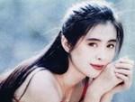 Vương Tổ Hiền: Mỹ nhân đẹp nhất lịch sử Hong Kong bị xã hội đen khống chế, 2 lần bị lừa tình và cái kết bất ngờ ở tuổi 53-39