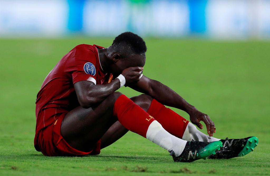 Liverpool thua Napoli và cái tát vào mặt nhà vô địch-5
