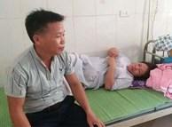 Vụ bé sơ sinh tử vong với vết đứt ở cổ: Kết luận từ công an