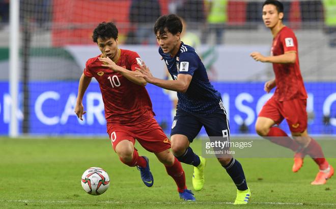 Người quen cũ của ĐT Việt Nam đồng loạt khuynh đảo Champions League-1