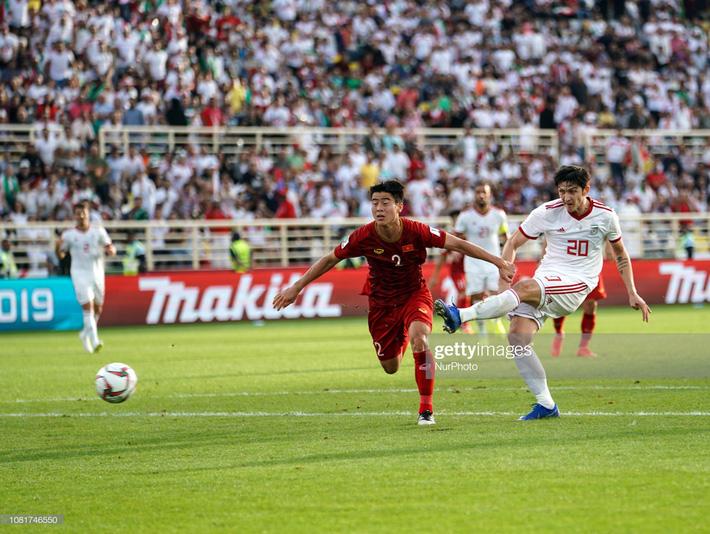 Người quen cũ của ĐT Việt Nam đồng loạt khuynh đảo Champions League-4