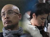NÓNG: Bà Thảo vắng mặt trong phiên tòa ly hôn nghìn tỷ, ông Vũ cho biết không muốn nhắc đến chuyện gia đình