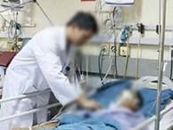 Xác minh thông tin 4 trẻ nhập viện nghi do sốc ma túy khi uống sữa từ người lạ đưa