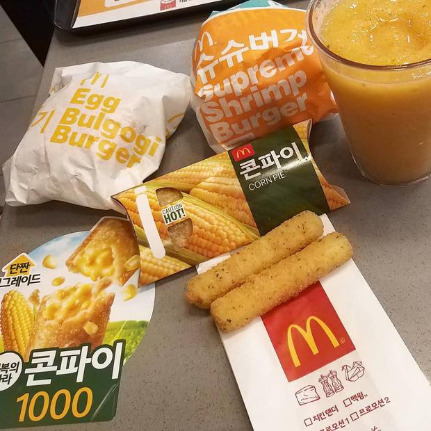 Du lịch Hàn Quốc lần đầu tiên, đảm bảo ai cũng sẽ bất ngờ trước những điều khó tin nhưng lại có thật này-8