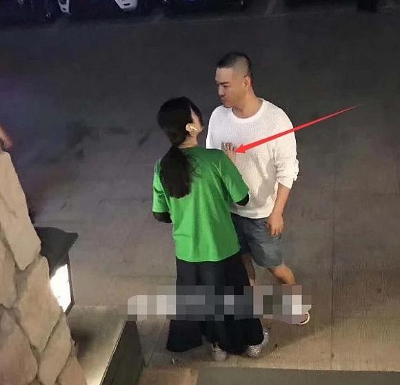 Vắng Lý Thần, sinh nhật tuổi 38 của Phạm Băng Băng vẫn ngập tràn đồ hiệu-15