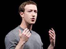 Cuối cùng đã có người kiềm chế được quyền lực của Mark Zuckerberg