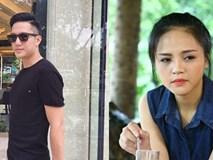 Chia sẻ gây chú ý của Chí Nhân sau khi Thu Quỳnh bật khóc nhắc lại chuyện ly hôn trên sóng truyền hình