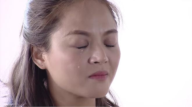 Chia sẻ gây chú ý của Chí Nhân sau khi Thu Quỳnh bật khóc nhắc lại chuyện ly hôn trên sóng truyền hình-2