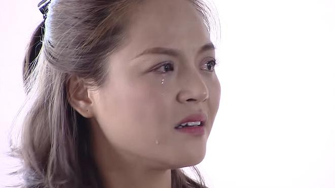 Chia sẻ gây chú ý của Chí Nhân sau khi Thu Quỳnh bật khóc nhắc lại chuyện ly hôn trên sóng truyền hình-3