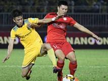Văn Đức có thể trở lại đội tuyển Việt Nam trong năm 2020