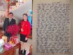 Quảng Ninh: Nghi bị cấm chuyện tình cảm, nam thanh niên cầm dao truy sát bố mẹ người yêu-2