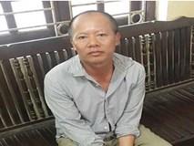 Vụ anh cầm dao truy sát cả gia đình em trai ở Hà Nội: Nghi phạm thành khẩn khai báo, mong được khoan hồng