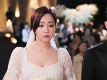 Bất ngờ khi nhìn mặt cô dâu trong đám cưới đồng nghiệp, tôi chỉ nói một câu cũng đủ khiến cô ta hoảng sợ