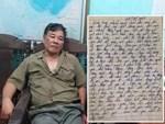 Nghi phạm truy sát gia đình em gái viết thư gửi vợ nói cuộc sống quá cơ cực, sống nhục nên thà chết trước-4