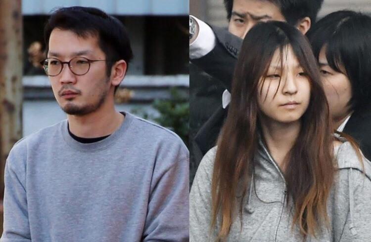 Vụ bé gái bị bạo hành chấn động Nhật Bản: Người mẹ lãnh 8 năm tù giam vì tội làm ngơ để chồng kế hành hạ con-2