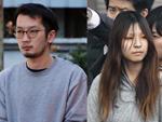 Đằng sau hàng loạt cái chết tức tưởi của trẻ em Nhật bị cha mẹ sát hại: Sự kỳ vọng quá lớn, những áp lực vô hình và lỗ hổng của xã hội-7