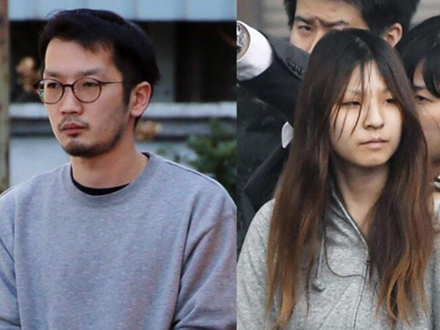 Vụ bé gái bị bạo hành chấn động Nhật Bản: Người mẹ lãnh 8 năm tù giam vì tội làm ngơ để chồng kế hành hạ con