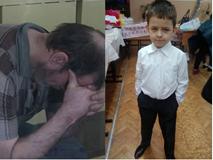Bé trai 8 tuổi bị hiếp dâm và giết chết, cảnh sát bị đánh lạc hướng bởi hung thủ là luật sư