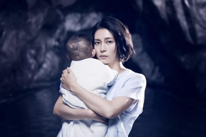 Cách sống N-pocủa phụ nữ Hàn Quốc: Không chỉ quay lưng với hẹn hò, kết hôn và sinh con mà còn từ bỏ mọi thứ khiến đất nước kim chi sắp biến mất-1