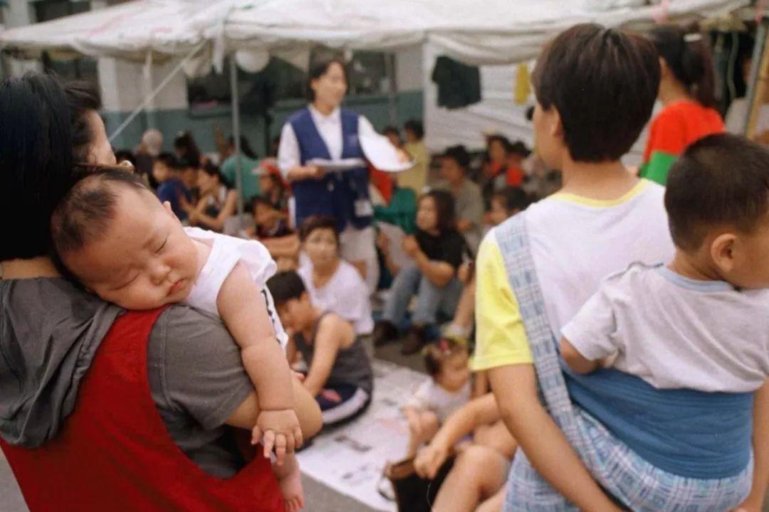 Cách sống N-pocủa phụ nữ Hàn Quốc: Không chỉ quay lưng với hẹn hò, kết hôn và sinh con mà còn từ bỏ mọi thứ khiến đất nước kim chi sắp biến mất-2