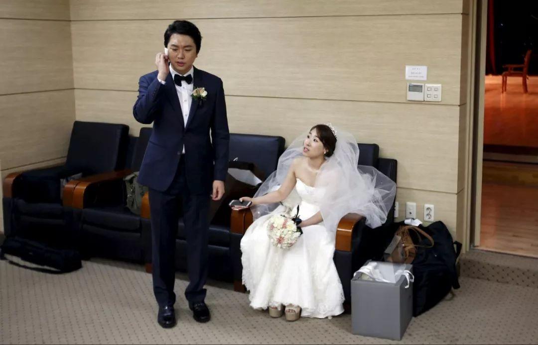 Cách sống N-pocủa phụ nữ Hàn Quốc: Không chỉ quay lưng với hẹn hò, kết hôn và sinh con mà còn từ bỏ mọi thứ khiến đất nước kim chi sắp biến mất-6