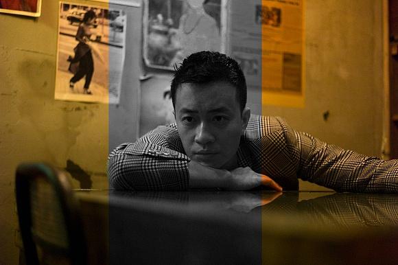 Sau 10 năm, cuộc sống của 'hoàng tử màn ảnh' Lương Mạnh Hải giờ ra sao?-10