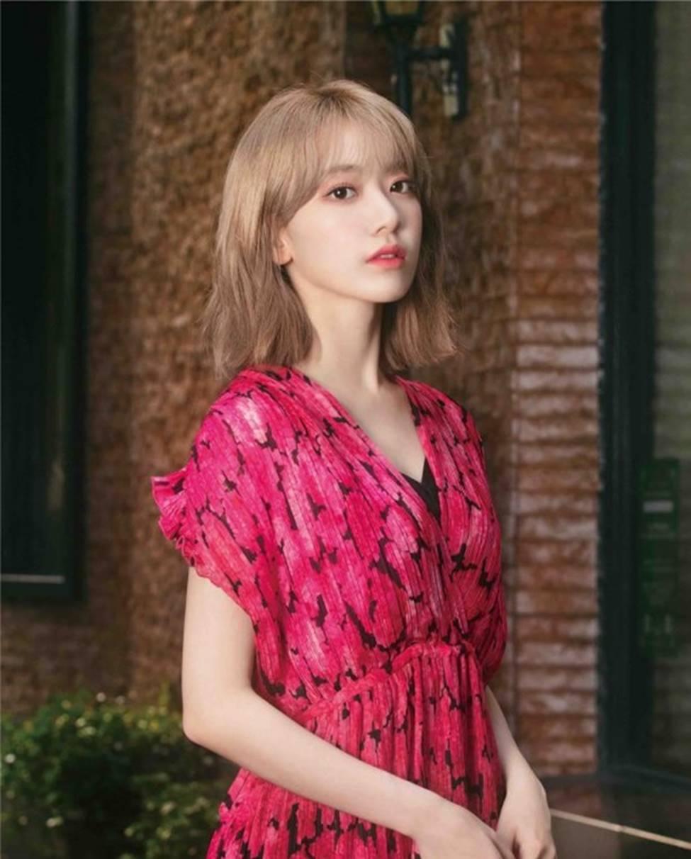 Vẻ đẹp ngây thơ vẫn khêu gợi của mỹ nhân Nhật hư nhất showbiz Hàn-14