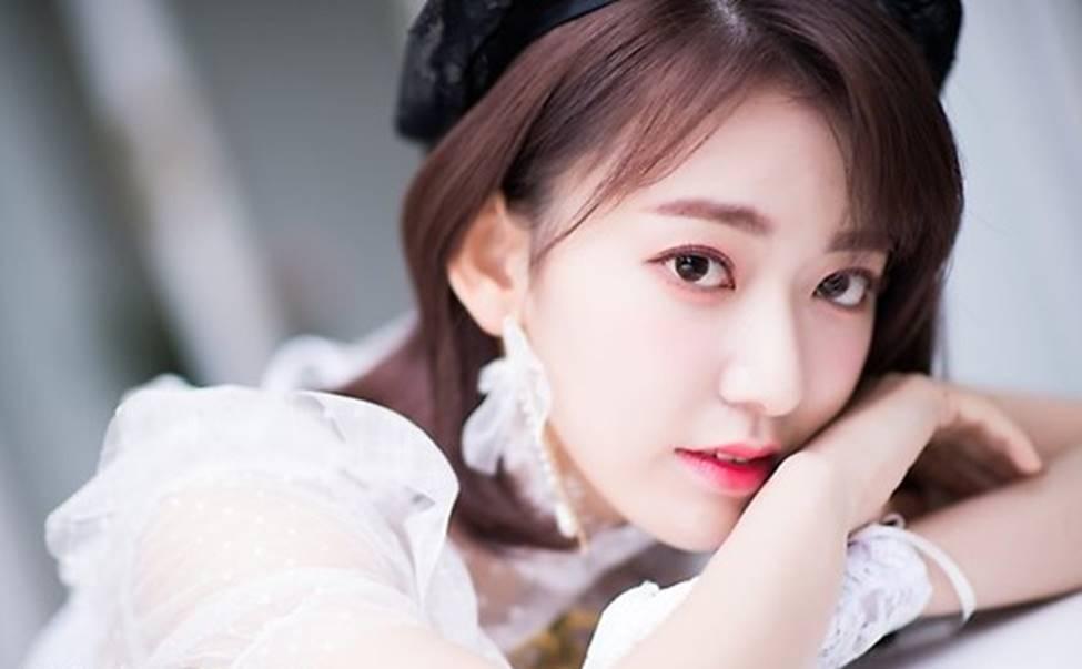 Vẻ đẹp ngây thơ vẫn khêu gợi của mỹ nhân Nhật hư nhất showbiz Hàn-17