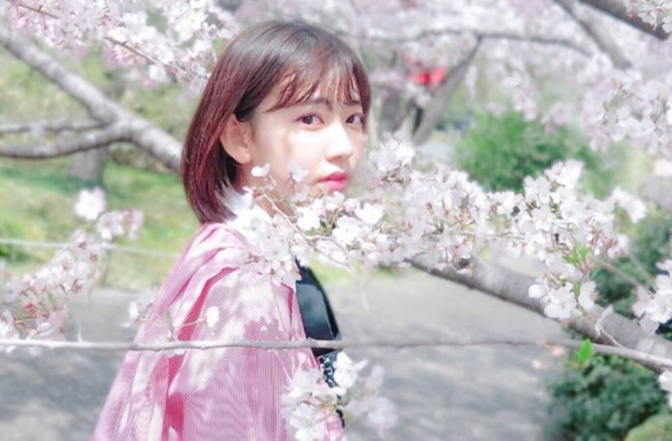 Vẻ đẹp ngây thơ vẫn khêu gợi của mỹ nhân Nhật hư nhất showbiz Hàn-8