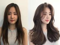 12 màn lột xác khiến bạn phải công nhận 'ma thuật' của tóc xoăn và muốn đặt lịch làm xoăn ngay để đón thu