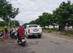 Cận cảnh căn hầm bí mật trong đường dây trộm hơn 100 tấn chó chấn động xứ Thanh-3