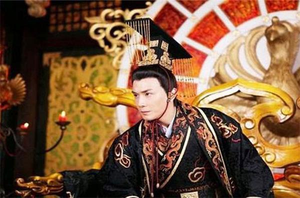 Bí ẩn lời nguyền đoản mệnh vô sinh ám ảnh hoàng đế nhà Minh-1