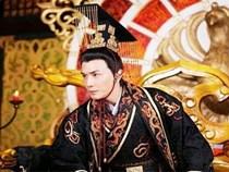 Bí ẩn lời nguyền đoản mệnh vô sinh ám ảnh hoàng đế nhà Minh