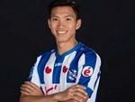 CLB Hà Nội bị cầm hòa 2-2 ở chung kết liên khu vực AFC Cup-3