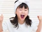 Bố mẹ cứ mắc 5 sai lầm này thì có dạy thế nào con cũng ngày càng hư-3
