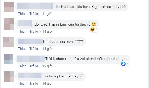 Việt Anh đăng ảnh quay đêm vẫn tươi rói nhưng cộng đồng mạng lại tập trung để ý chi tiết này trên gương mặt-3
