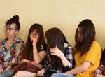 Nữ tiếp viên ở chốn massage tới bến ven Sài Gòn tiết lộ chiêu độc giữ khách-4
