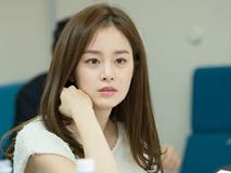 Kim Tae Hee chăm dưỡng da cầu kỳ, bảo sao đã U40 mà vẫn đẹp như nữ thần khiến Bi Rain mê tít