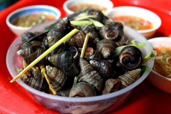 Sán lúc nhúc đầy người vì những món ăn cả triệu người Việt nghiện mê mẩn-2