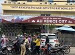 Án mạng kinh hoàng ở Bình Phước: Em ruột nghi dùng súng bắn liên tiếp vào vợ chồng anh trai khiến 2 người thương vong-2