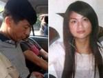 Cha dượng sát hại con trai riêng của vợ chỉ vì một câu nói và thực trạng đáng buồn của những bà mẹ đơn thân-3