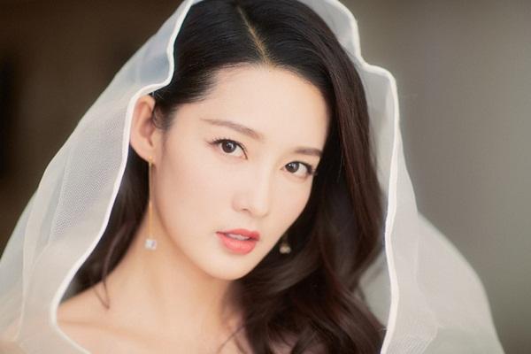3 cung Hoàng đạo nữ hợp lấy chồng, cưới xong được chồng lo từ A đến Z lại đổi vận giàu sang-1