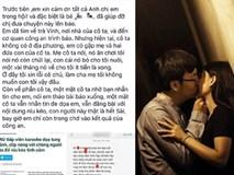 Cô vợ gây xôn xao cộng đồng mạng khi tố người khác giật chồng mình, nào ngờ ăn ngay màn