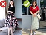 5 món đồ kinh điển của mùa Thu mà các chị em đừng tiếc tay mua sắm-12
