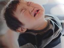 Bố mẹ cứ mắc 5 sai lầm này thì có dạy thế nào con cũng ngày càng hư