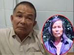 Vụ em trai dùng súng truy sát gia đình anh ruột: Nghi phạm đã tử vong-2